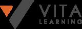 VitaLogo_XL